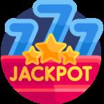New Online Casinos in the UK