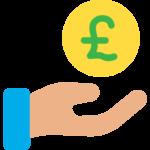 Best Payment Methods for Online Casinos
