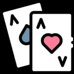 Best Online Blackjack Casinos in the UK