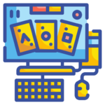 Casino Games at Fast Withdrawal Casino Sites