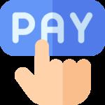 Google Pay Mobile Casino