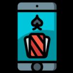 List of Best Mobile Casinos