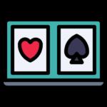 New No Account Casinos