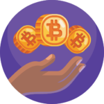 Types of Bitcoin Casino Bonuses and Promotions